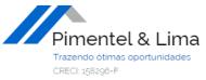 Pimentel & Lima
